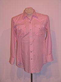 Vintage shirt 7