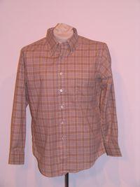 Vintage shirt 22