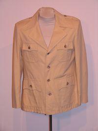 Vintage mens jacket 1