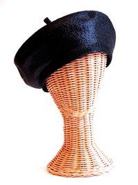 Vintage hat 22