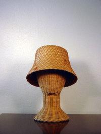 Vintage hat 38