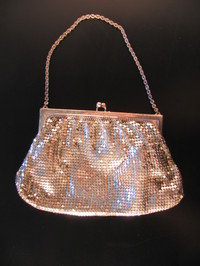 Vintage purse 2