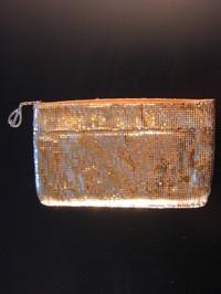 Vintage purse 3