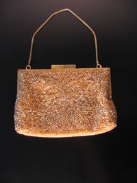 Vintage purse 4