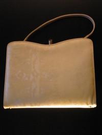Vintage purse 8