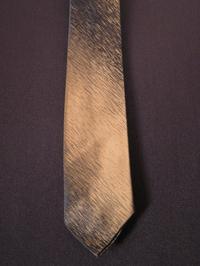 Vintage tie 7