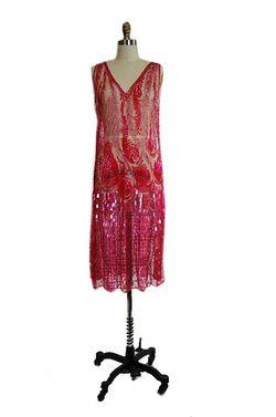 Shrimpton couture12
