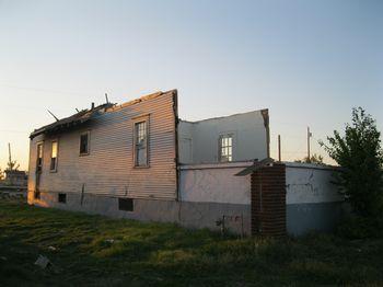 Joplin, mo tornado 2