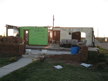 Joplin, mo tornado 4