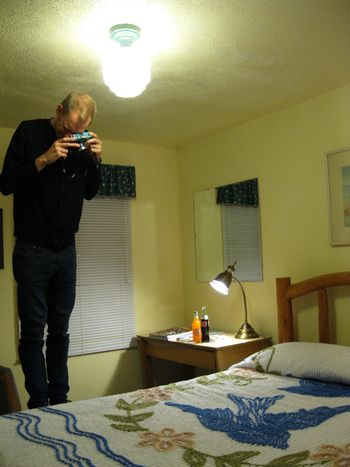 Blue swallow motel 16