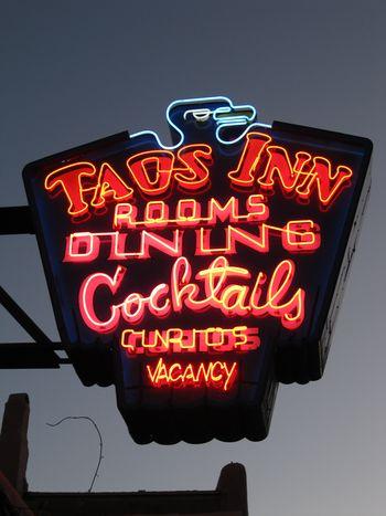 Taos 4