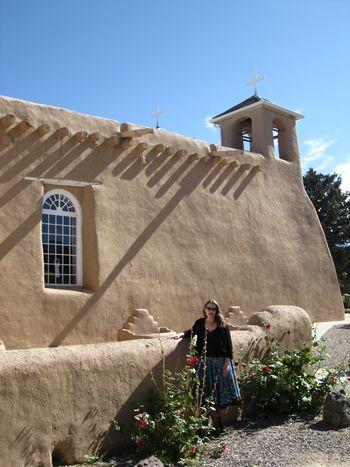 Taos 7