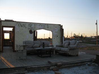 Joplin, mo tornado 5