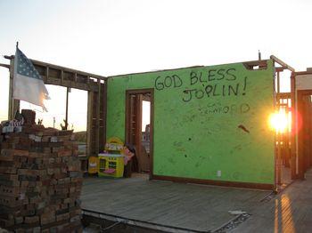 Joplin, mo tornado 6
