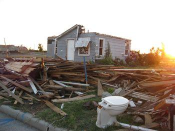 Joplin, mo tornado 7