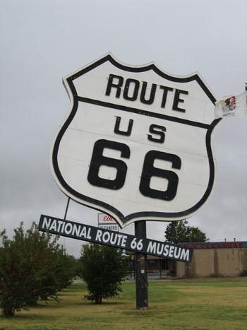 Road trip 11 533