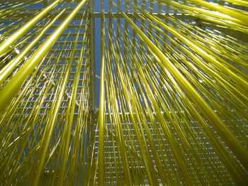 11 LACMA - Penetrabile Sculpture