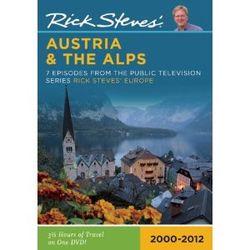 Rick steves amazon
