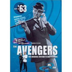 Avengers amazon