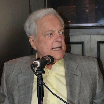 2012-04-11 TCM Robert Osborne