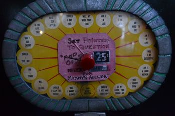 Musee mechanique 43