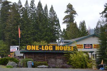 2012-04-20 CA Coast and Redwoods 9