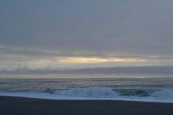 2012-04-20 CA Coast and Redwoods 20