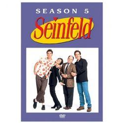 Seinfeld tcm