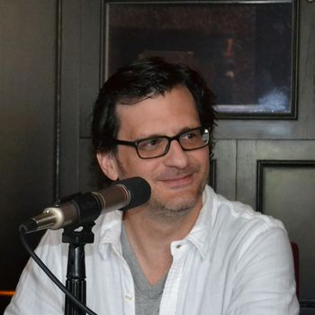 2012-04-11 TCM Ben Mankiewicz