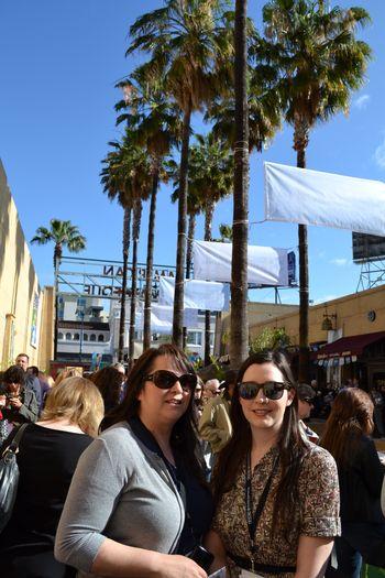 TCM Film Fest 2012 Fashion 3
