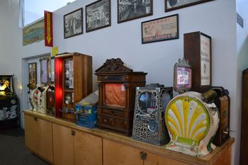 Musee mechanique 36
