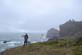 2012-04-20 CA Coast and Redwoods 17