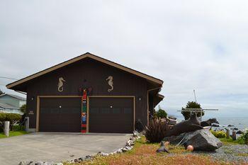 2012-04-20 CA Coast and Redwoods 33