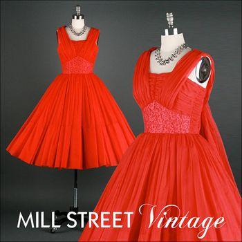 Millstreet18