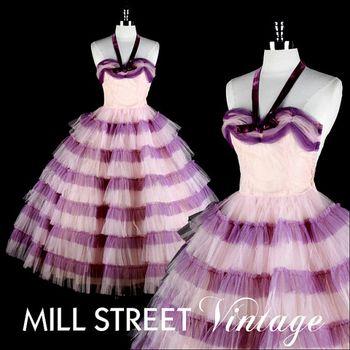 Millstreet7