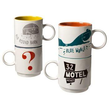 Target mugs2