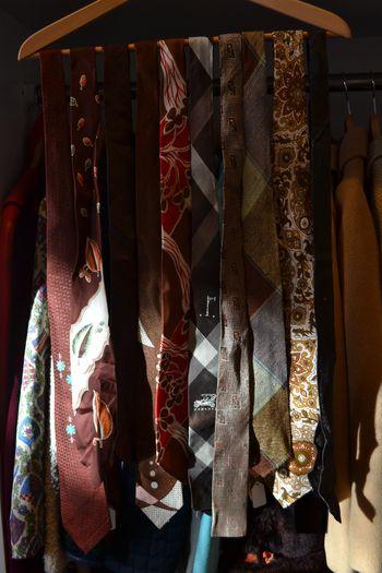 Vintage ties portland 11