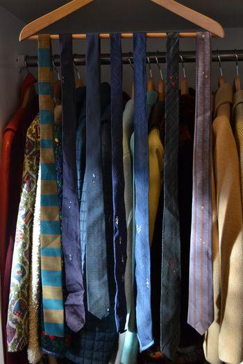 Vintage ties portland 13