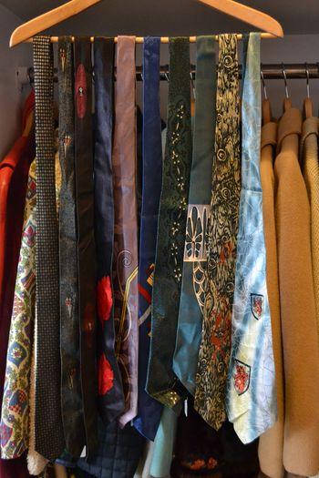 Vintage ties portland 19