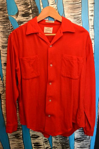 Mens vintage clothing 2