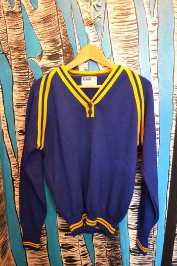 Mens vintage clothing 23