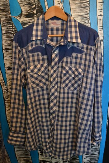 Mens vintage clothing 25
