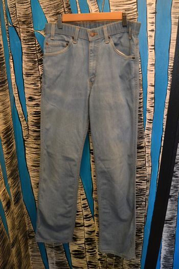 Mens vintage clothing 57