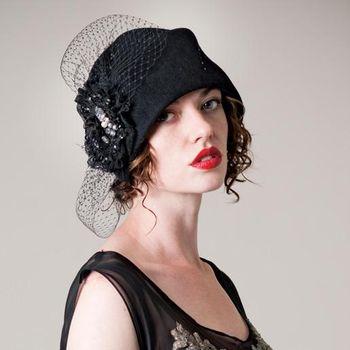 ddf47eea00a5f Lulu s Vintage Blog  Fashion Fridays! Vintage Inspired Flapper Style ...