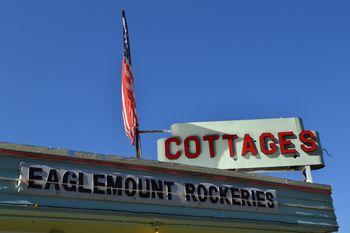 Eaglemount rockeries 24
