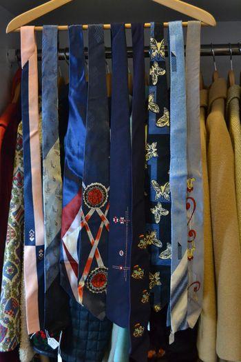 Vintage ties portland 17