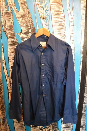 Mens vintage clothing 26