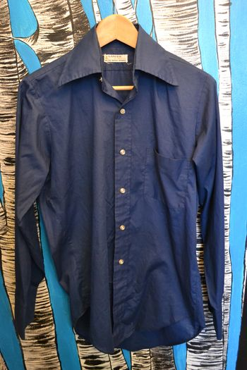 Mens vintage clothing 27