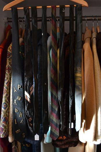 Vintage ties portland 9