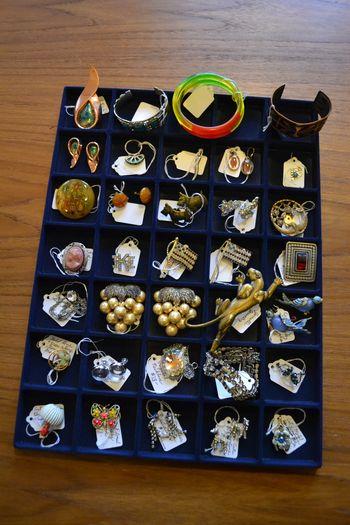 Vintage jewelry portland 1